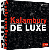 Kalambury de Luxe