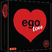 Ego Love