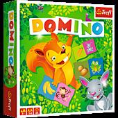 Domino ilustrowane
