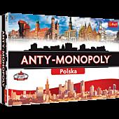 Anty-monopoly Polska